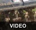 http://www.youtube.com/embed/IRTrHQU-VF0?rel=0