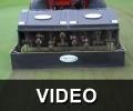 http://www.youtube.com/embed/4Eu_3VWKBDM?rel=0