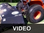 Deep Speed Aerator 7000