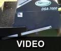 http://www.youtube.com/embed/mATSI1YqR_I?rel=0