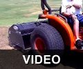 http://www.youtube.com/embed/qz_BUKVyFo0?rel=0