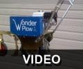 http://www.youtube.com/embed/MUCdJ5w3P4w?rel=0