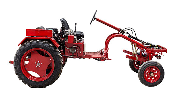 Oggun-Tractor2