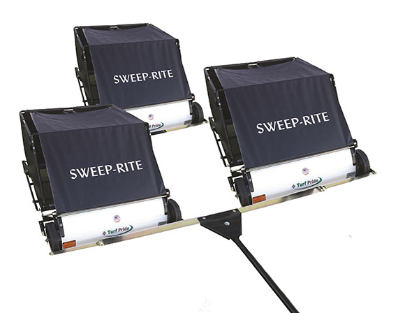 sweep-rite-triple